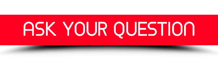 MCQ Questions and Solutions for all Competitive Exams - Examveda