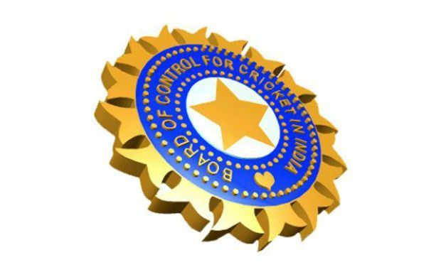 BCCI forms Committee to oversee Lodha Panel Reforms
