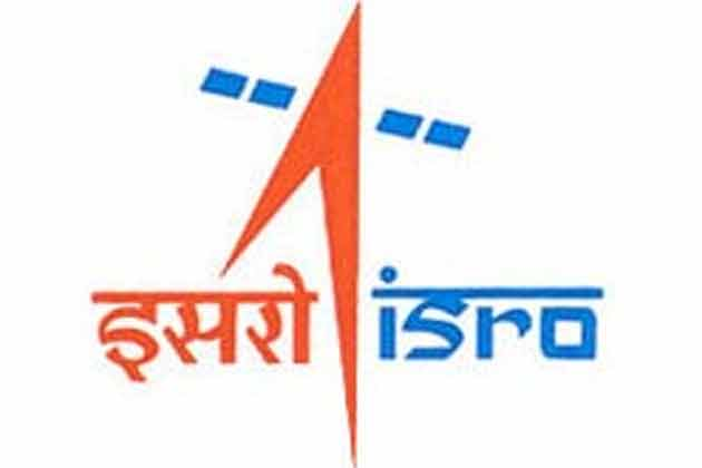 ISRO's Mars Orbiter Mission completes 1000 Earth Days in Orbit