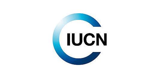 About International Union for Conservation of Nature (IUCN)